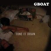Tone It Down Songs