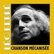 Chanson Mécanisée Songs