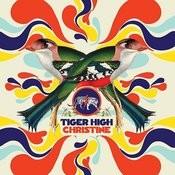 Christine EP Songs