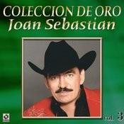 Con Banda, Vol.3: Coleccion De Oro Songs