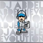 Evolution 2011 Songs