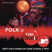 Folk @ Coke Studio @ MTV Songs