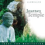 Journey To The Temple Songs