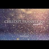 Chillout Transitions Vol. 3 Songs