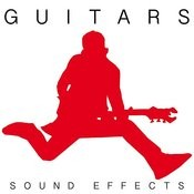 Guitars Sound Effects Text Tones And Ringtones Songs