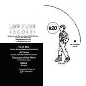 Loop-D-Loop #20 Songs