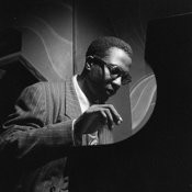Night Train To Birdland - The Six Best Jazz Albums Of 1957 Songs