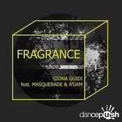 Fragrance Songs