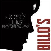 Jose Luis Rodriguez Songs