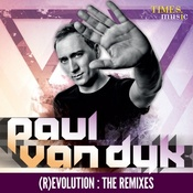 Evolution The Remixes Songs