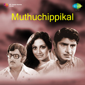 Muthuchippikal Songs