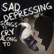 Sad, Depressing Songs To Cry Along To Songs