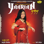 Yaarian Songs