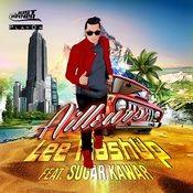 Ailleurs (feat. Sugar Kawar) [Radio Edit] Song