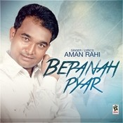 Bepanah Pyar MP3 Song Download- Bepanah Pyar Bepanah Pyar Punjabi