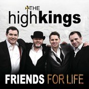 Friends for Life Songs