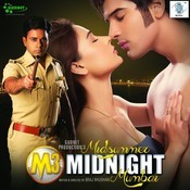 M3-Midsummer Midnight Mumbai Songs