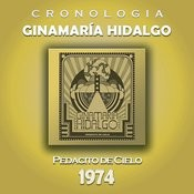 Ginamaría Hidalgo Cronología - Pedacito de Cielo (1974) Songs