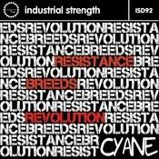 Resistance Breeds Revolution Songs