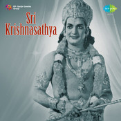 Sri Krishnasathya Songs