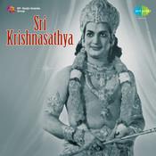 Sri Krishnasathya Songs