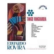 Tango Vanguardia Songs