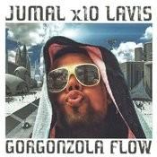 Gorgonzola Flow Songs
