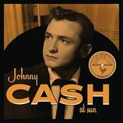 Johnny Cash at Sun Songs
