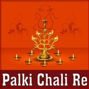 Palki Chali Re Songs
