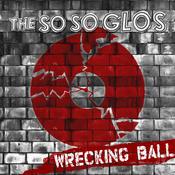 Wrecking Ball Songs
