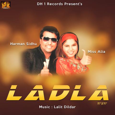 ladla mp3 song download ladla ladla ਲਾਡਲਾ punjabi song