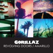 Revolving Doors Song