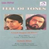 Feel Of Tones Vol Ii Songs