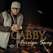 Foreign Swagg - Ep Songs