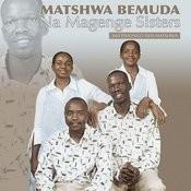 Swi Tshongo Swa Matshwa Songs