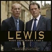 Lewis Songs