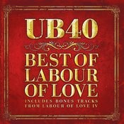 Best Of Labour Of Love Songs