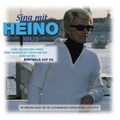 Sing Mit Heino - Nr. 3 Songs