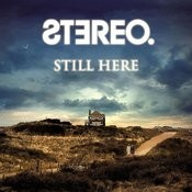 Still Here (2-Track Single) Songs