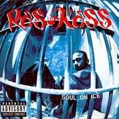 Soul On Ice (Parental Advisory) Songs