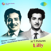Lilly Mlm Songs