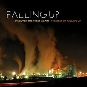 Discover The Trees Again: The Best Of Falling Up Songs