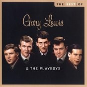 The Best Of Gary Lewis And The Playboys Songs