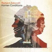 Human Conditions Songs