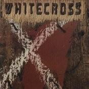 Whitecross Songs