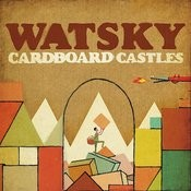 Cardboard Castles Songs