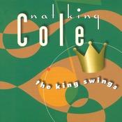 The King Swings Songs