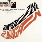 The Rumproller (The Rudy Van Gelder Edition) Songs