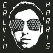 I Created Disco Songs