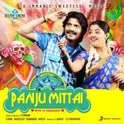 Panju Mittai (Original Motion Picture Soundtrack) Songs